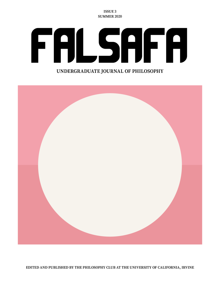 falsafa issue 3